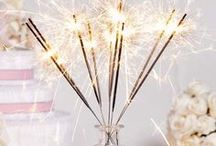 Celebraciones / by ANABEL