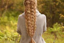 Hair i love ❤️