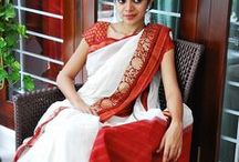 Wedding Fashion Designers