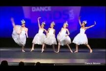 Cultural Dance / Seemingly dance is universal across all countries.   And yet those dances vary widely from Nation to Nation.  Here are some of the best cultural dance videos.  Imagine the years of practice by each dancer.