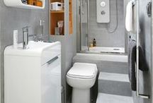 Toilet & WC / Toilet & WC  Ideas and inspirations.
