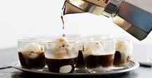 Cafezin