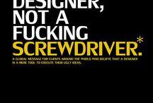 Logos y diseño gráfico