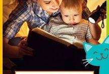 Shop-les-chatounets.com / Notre boutique en ligne est naît ! Retrouvez tous nos produits sur www.shop-les-chatounets.com