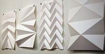 //origami
