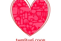 San Valentino: ricette, pensieri, decori / Un giorno speciale da condividere con chi si ama / by Territori Coop