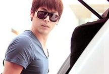 Prince Manager Kim Jung Hoon