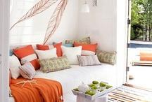 Interior Home Decore