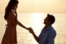 Beautiful Proposal