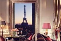 ❤ PARIS ❤
