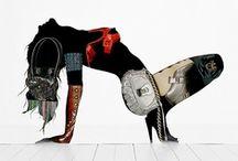 WOMEN's Fashion...♀