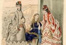 << Victorian Age ❤