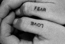 .INSPIRE.tattoo.