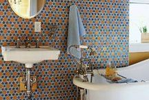 .DECOR.bathroom.