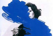.PANTONE.blue.