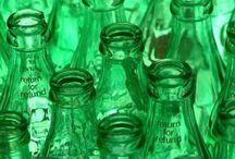 .PANTONE.green.
