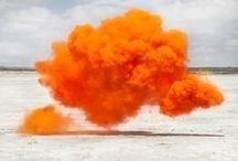 .PANTONE.orange.