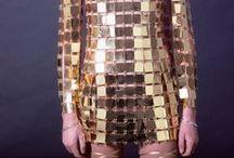 .PANTONE.gold.