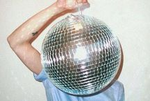 .INSPIRE.discoball.