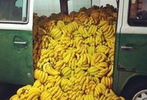 .INSPIRE.banana.