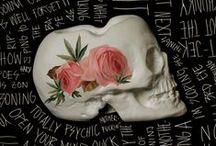 .INSPIRE.skull.