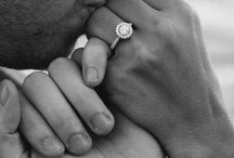 My wedding / All about my fairytale wedding