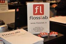 ForumPA 2011 / In occasione della 22^ edizione della Fiera dell'Innovazione nella Pubblica Amministrazione, Flosslab ha presentato Flosslandia, un portale di integrazione di applicativi che offre servizi di e-Government per cittadini, professionisti e imprese, per migliorare l'efficienza e la trasparenza dell'Ente pubblico.