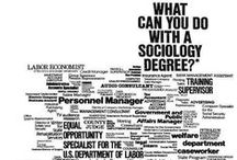 Career Options for Social Science Majors