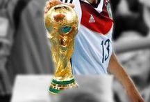 campeones copa mundial de la fifa.. / laminas panini de los equipos que han sido campeones del mundial de futbol... todo un recorrido por la historia de la copa del mundo...