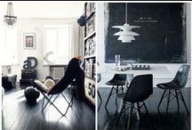 ✿ Conseils & Inspirations déco ✿ / Des conseils et idées en matière de décoration
