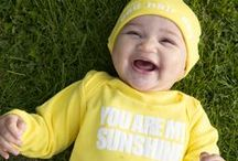 Cool baby Photos wearing Snuglo™ clothing / Super cool photos for Snuglo™ if cool babies and toddlers