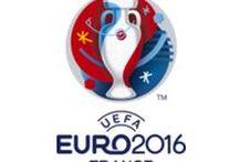 eurocopa francia 2016