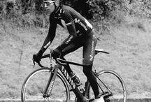 ciclismo, el deporte de las bielas