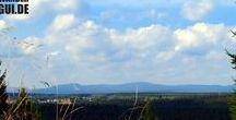 Harzer Wandernadel / Die Harzer Wandernadel ist ein länderübergreifendes Wandersystem im Harz, dass die Bundesländer Sachsen-Anhalt, Niedersachsen und Thüringen umfasst. Insgesamt besteht die Harzer Wandernadel aus 222 (!) Stempelstellen, womit das System weltweit einzigartig ist. Verschiedene Abzeichen locken je nach Anzahl der erreichten Stempel. Wer alle 222 Stempel erwandert, darf sich zum Harzer Wanderkaiser krönen. Mehr Infos zur Harzer Wandernadel auf http://www.harzer-wander-gui.de/harzer-wandernadel/
