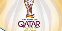 copa mundial de la fifa qatar 2022