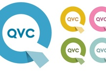 QVC / by Debra Temple