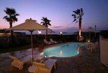 resort!!