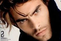 The best of Jon Kortajarena