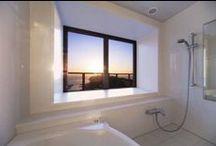 bath---onsen