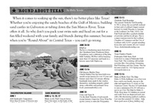 Texas Country Music / Featured musicians, upcoming shows, and what's new in Texas music.