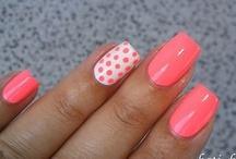 kati_kz manicures 1