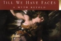 "Folk and Myth / The power of narrative that possesses ""rich significance which has been hidden by the veil of familiarity"""
