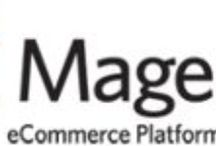 Top 31 Magento Articles / Here are the best  articles on Magento  / by Mango People