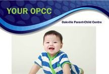 Ways to Support Us / There are many ways you can support the good work we do at OPCC