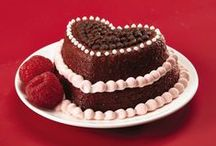 Love Is In The Baking / Cake Boss Baking recipes and tools crafted to help you express your love with sweet treats!
