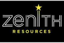 Zenith Resources Aberdeen Limited / Our business