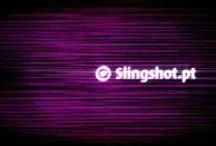 Slingshot on Vimeo / Slingshot on Vimeo |  https://vimeo.com/slingshot |  Slingshot production : info@slingshot.pt slingshot.pt/