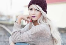 Fall Fashion Looks / Fall Fashion Styles to look your best