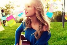 Taylourswift / Cutie ,beautifully gorgeous girl