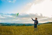 Slingshot Photography / Photo session, Shooting, Making of , Nature & Landscape Photography, CM Sobral de Monte Agraço, Portugal | Slingshot production : info@slingshot.pt slingshot.pt/